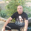 Сергей, 49 из г. Симферополь.