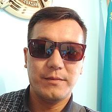 Фотография мужчины Роман, 35 лет из г. Уральск