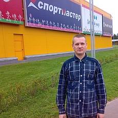 Фотография мужчины Владимир, 48 лет из г. Кострома