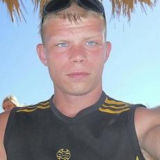 Фотография мужчины Стас, 37 лет из г. Нижний Тагил