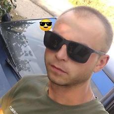 Фотография мужчины Василий, 27 лет из г. Одесса