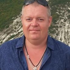 Фотография мужчины Андрей, 48 лет из г. Подольск