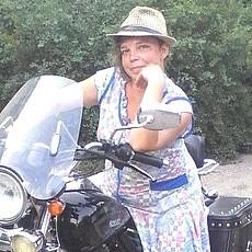 Фотография девушки Наталья, 35 лет из г. Курск