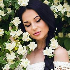 Фотография девушки Валерия, 25 лет из г. Бердянск