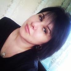 Фотография девушки Таня, 30 лет из г. Екатеринбург