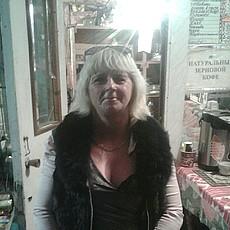 Фотография девушки Люда, 43 года из г. Херсон