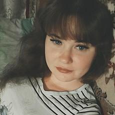 Фотография девушки Кристина, 28 лет из г. Мичуринск