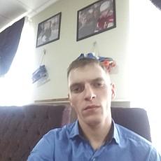 Фотография мужчины Анатолий, 28 лет из г. Клин