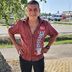 Фотография мужчины Николай, 40 лет из г. Сочи