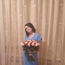 Фотография девушки Ирина, 50 лет из г. Батайск