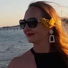 Фотография девушки Ольга, 42 года из г. Одесса