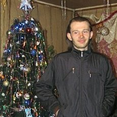 Фотография мужчины Николай, 27 лет из г. Тюмень