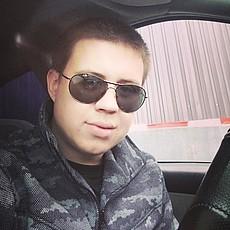 Фотография мужчины Анатолий, 26 лет из г. Нижний Новгород