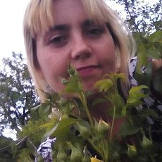 Фотография девушки Larisa, 39 лет из г. Днепр