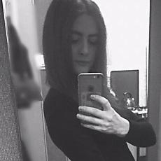 Фотография девушки Леночка, 24 года из г. Екатеринбург