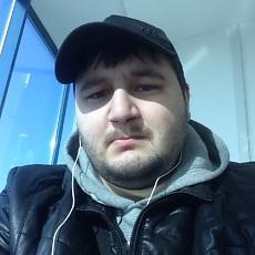 Фотография мужчины Руслан, 29 лет из г. Новосибирск