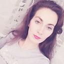 Наталия, 25 лет