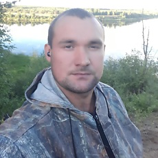 Фотография мужчины Роман, 31 год из г. Подольск