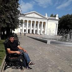 Фотография мужчины Георгий, 43 года из г. Нижний Новгород