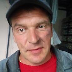 Фотография мужчины Александр, 41 год из г. Северск