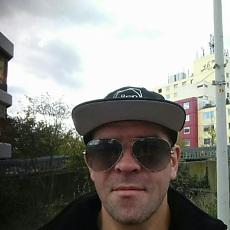 Фотография мужчины Васятка, 38 лет из г. Кельн