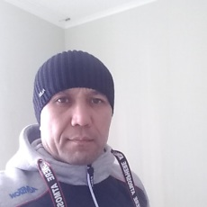 Фотография мужчины Фарид, 43 года из г. Оренбург