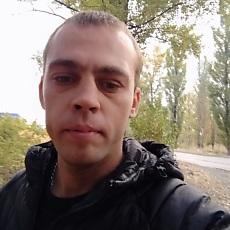 Фотография мужчины Владимир, 34 года из г. Белозерское