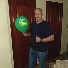 Фотография мужчины Александр, 33 года из г. Одесса