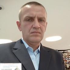 Фотография мужчины Саша, 46 лет из г. Москва