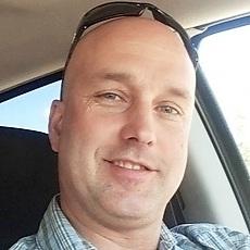 Фотография мужчины Гость, 41 год из г. Одесса