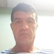 Фотография мужчины Умидбек, 49 лет из г. Санкт-Петербург