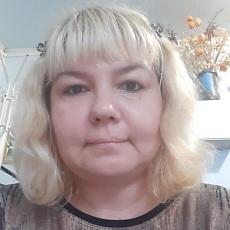 Фотография девушки Елена, 46 лет из г. Ярославль