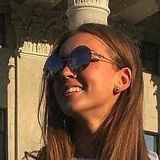 Фотография девушки Лолита, 35 лет из г. Минск