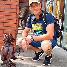 Фотография мужчины Mauglli, 36 лет из г. Краков