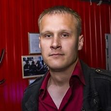 Фотография мужчины Михаил, 32 года из г. Жодино