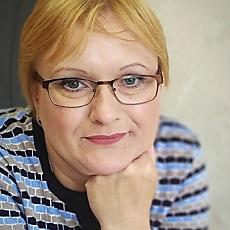 Фотография девушки Татьяна, 47 лет из г. Подольск