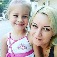 Фотография девушки Яна, 33 года из г. Запорожье