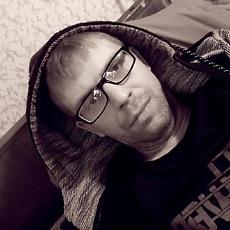 Фотография мужчины Сергей, 34 года из г. Череповец