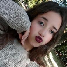 Фотография девушки Леся, 21 год из г. Новоград-Волынский