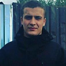 Фотография мужчины Евгений, 22 года из г. Минск