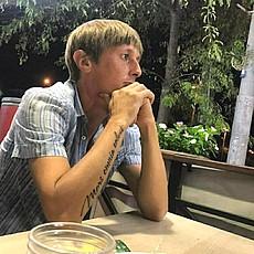 Фотография мужчины Евгений, 31 год из г. Таганрог