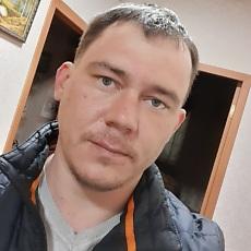 Фотография мужчины Юрий, 37 лет из г. Днепр