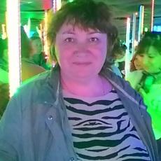 Фотография девушки Хельга, 61 год из г. Санкт-Петербург