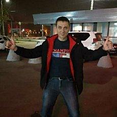 Фотография мужчины Алексей, 44 года из г. Нижний Новгород