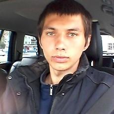 Фотография мужчины Денис, 28 лет из г. Светлогорск