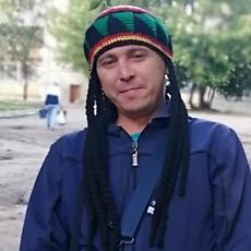 Фотография мужчины Павел, 38 лет из г. Омск