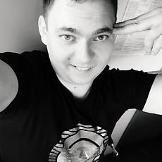Фотография мужчины Александр, 28 лет из г. Барановичи
