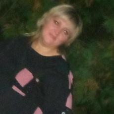 Фотография девушки Татьяна, 54 года из г. Бобруйск