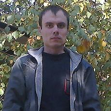 Фотография мужчины Mihala, 33 года из г. Стаханов