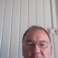 Фотография мужчины Павел, 43 года из г. Заславль